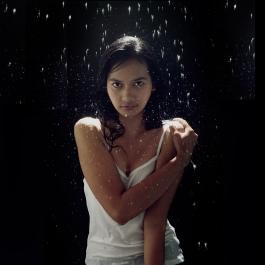 rain8IMG_0641 (1)