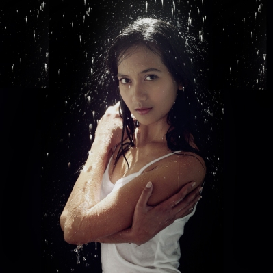 rain8IMG_0641 (4)