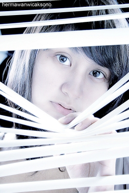 web (15)